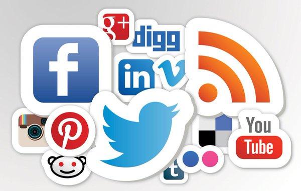 в контакте вход моя страница социальная сеть